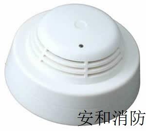 Купить из Китая Датчики температуры через интернет магазин internetvitrina.ru - посредник таобао на русском языке
