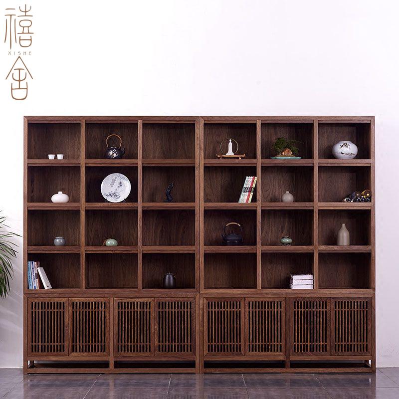 Купить Книжные шкафы в Китае, в интернет магазине таобао на русском языке
