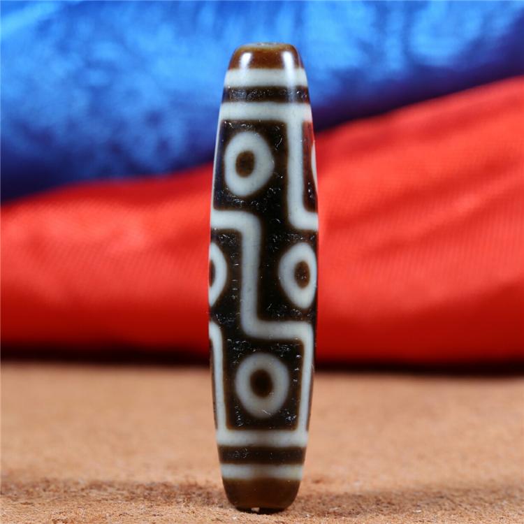 Купить Небесный жемчуг в Китае, в интернет магазине таобао на русском языке