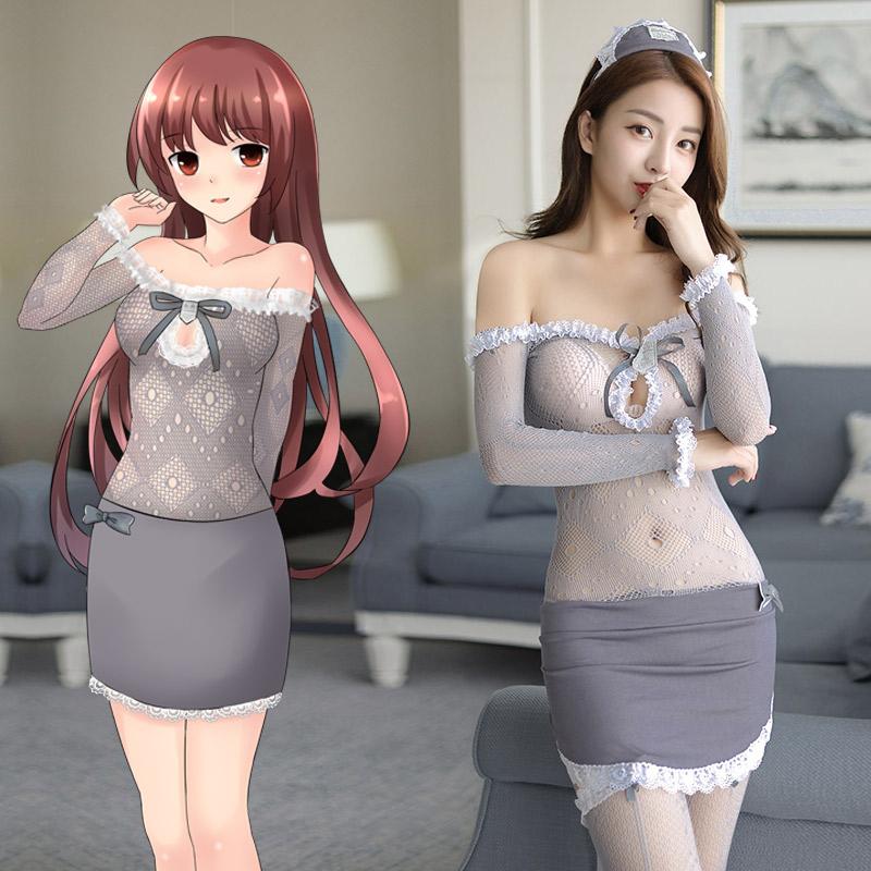Купить Сексуальные чулки / Аксессуары в Китае, в интернет магазине таобао на русском языке