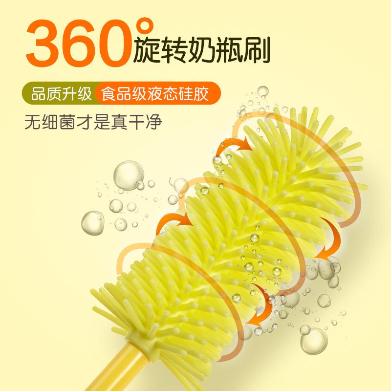Купить Бутылки детские / Аксессуары к бутылочкам в Китае, в интернет магазине таобао на русском языке