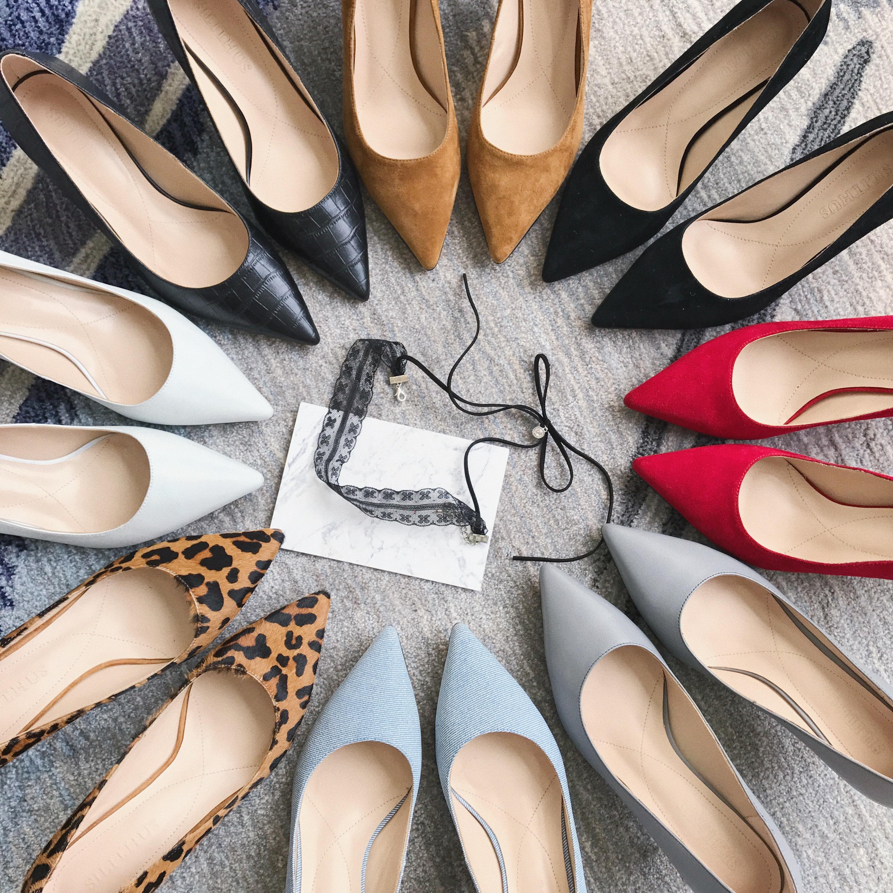 Купить из Китая Обувь леопардовой расцветки через интернет магазин internetvitrina.ru - посредник таобао на русском языке