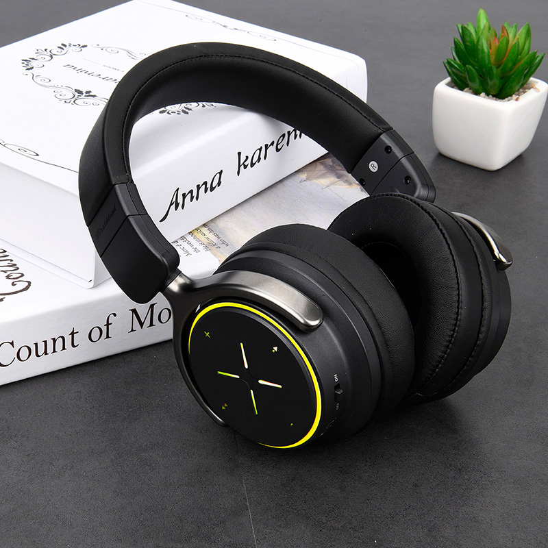 66 70 Miss Outside Store Ajazz Black Judge Ae3 Wireless Bluetooth Headset Game Computer Mobile Headset Sports Mail From Best Taobao Agent Taobao International International Ecommerce Newbecca Com