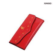 Xi Cheng Cheng goods XIMISO ladies purse
