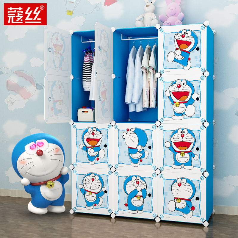 Купить из Китая Шкафы  через интернет магазин internetvitrina.ru - посредник таобао на русском языке