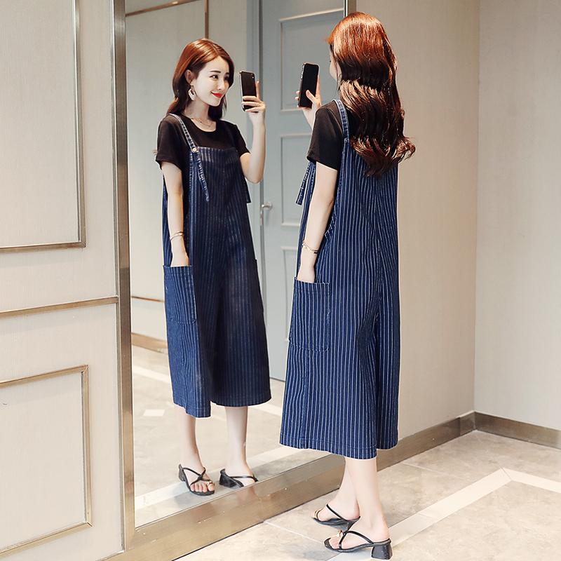 Купить Колготки / Лосины / Облегающие брюки в Китае, в интернет магазине таобао на русском языке