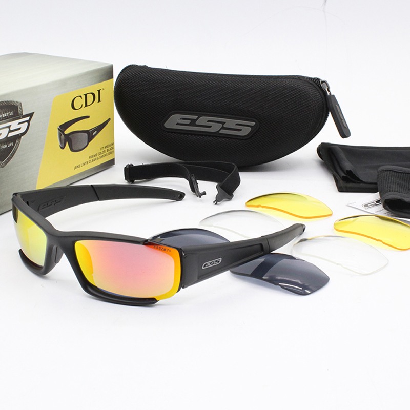 category:Outdoor spectacles,productName:The new ESS military