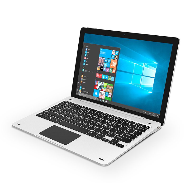 Teclast/, TBook12, Pro tablet, two in one, Win10 dual system, 12.2 inches