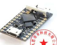 Cs-tinypico-01 development board and kit - wireless esp32 development board
