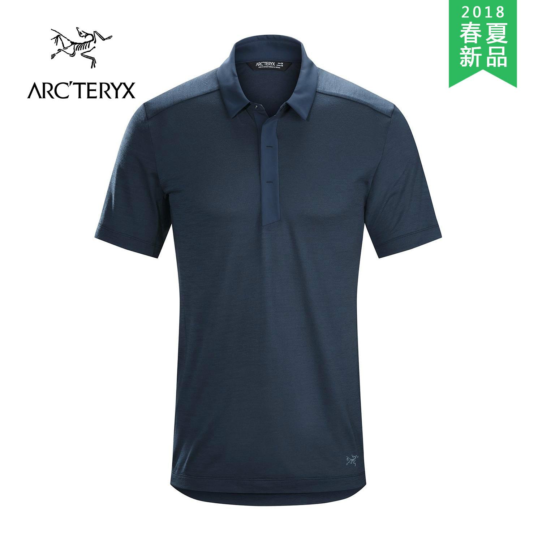 Купить из Китая Одежда повседневная через интернет магазин internetvitrina.ru - посредник таобао на русском языке