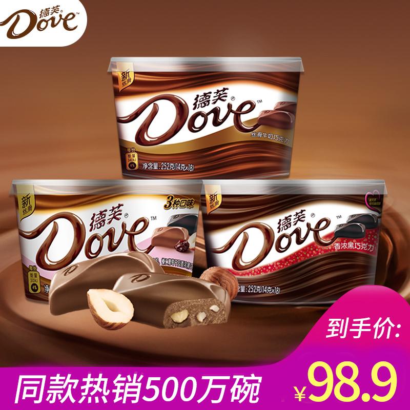 Купить Снеки / Орехи / Разное  в Китае, в интернет магазине таобао на русском языке