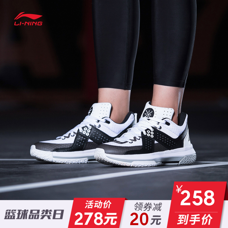 Купить из Китая Спортивные товары / Фитнес / Йога через интернет магазин internetvitrina.ru - посредник таобао на русском языке