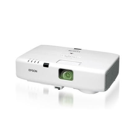 Epson EB-C1040XN projector EB-C1020XN special offer