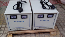 Direct manufacturers 5000W220V 110 or 120V 220V[import and export special electrical conversion transformer.