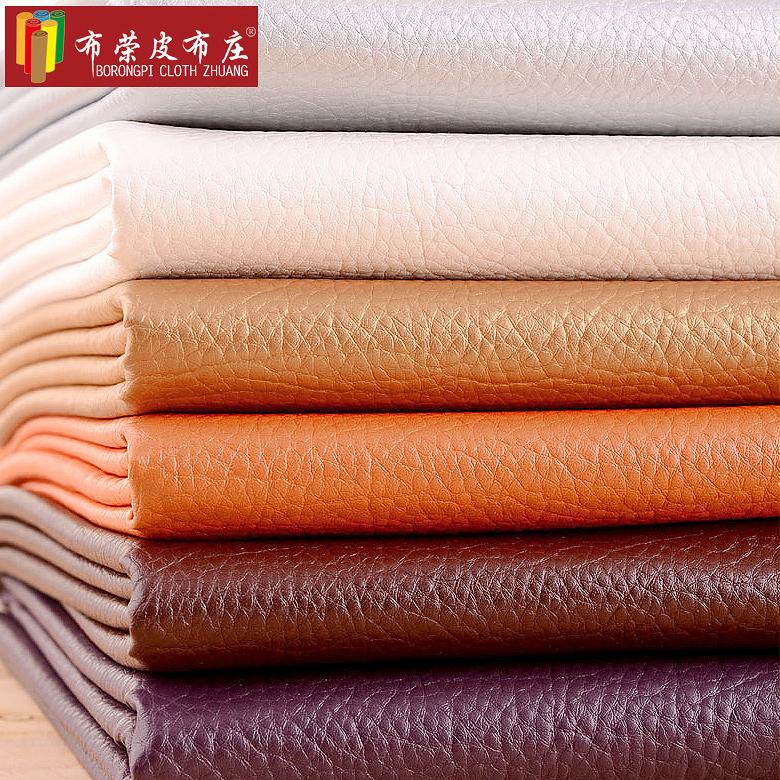 Купить Ткани / Скатерти в Китае, в интернет магазине таобао на русском языке