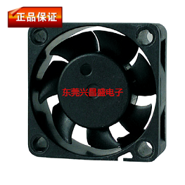 Shinestar www.shyosdy.com 30103cm 30MM 12V oil CPU audio amplifier cabinet fan