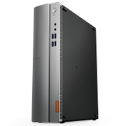 Lenovo desktop computer / single host Lenovo/ Lenovo 510S 4G/1T