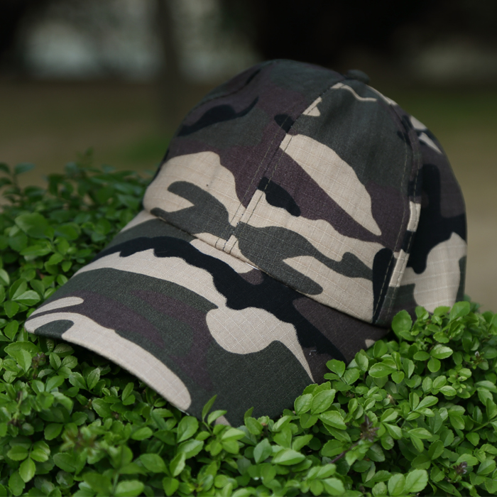 The eagle kiss Camouflage hats sport cap Outdoor hat personality