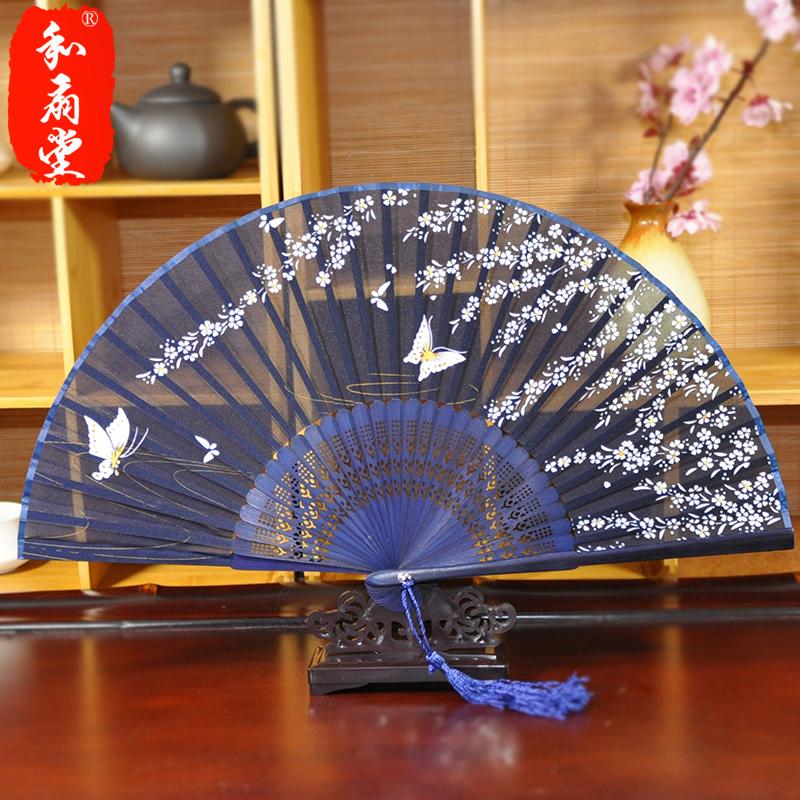 Купить Мини вентиляторы в Китае, в интернет магазине таобао на русском языке