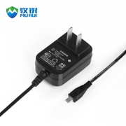 5V power supply is only part of our products