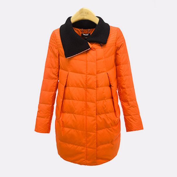 Spot YINER/a shadow YinEr 85508230 counters quality goods bought 2016 winter down jacket - 4980