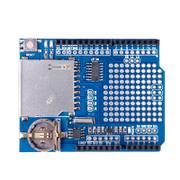 Useful Mini Logging Recorder Data Logger Module shields V1.0