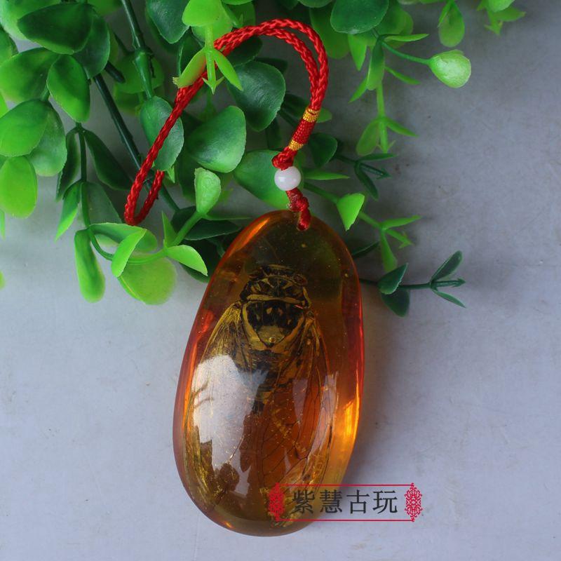 Купить Янтарь в Китае, в интернет магазине таобао на русском языке