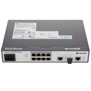 Huawei (HUAWEI) S2700-9tp-si-ac 8 hundred trillion manageable switches