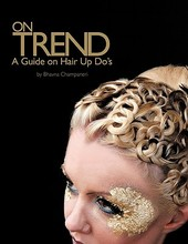 On Trend: Hairdressing/ Beauty [9781452072524]