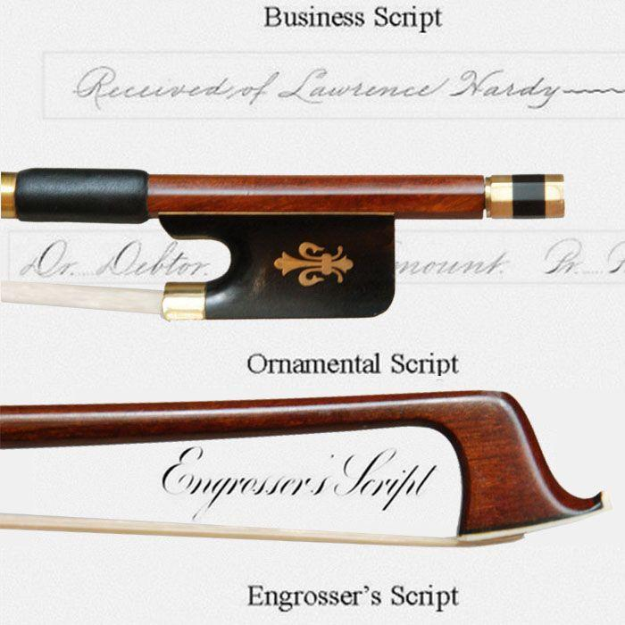 Selling handmade jacquard brazilwood cello bow bow pure play cello bow bow horsetail