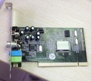 Moons TV card TB400 inter-replaceable card upgrade, euro PCI card can record new TV