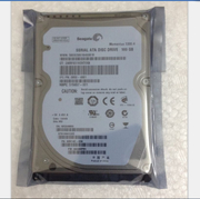 One year replacement 7200 16M inch 160G notebook hard drive SATA2.5 inch serial port 120