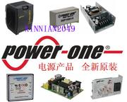 48IMS7-24-24-9G, 24IMS15-05-9RGPOWER-ONE new