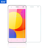 Duo T20 mobile phone tempered glass film Doov T20L mobile phone anti-fingerprint anti-blue film mobile phone shell