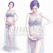 05 pregnant women clothing photography photo camera rental special dress beautiful skirt studio pictures of clothes