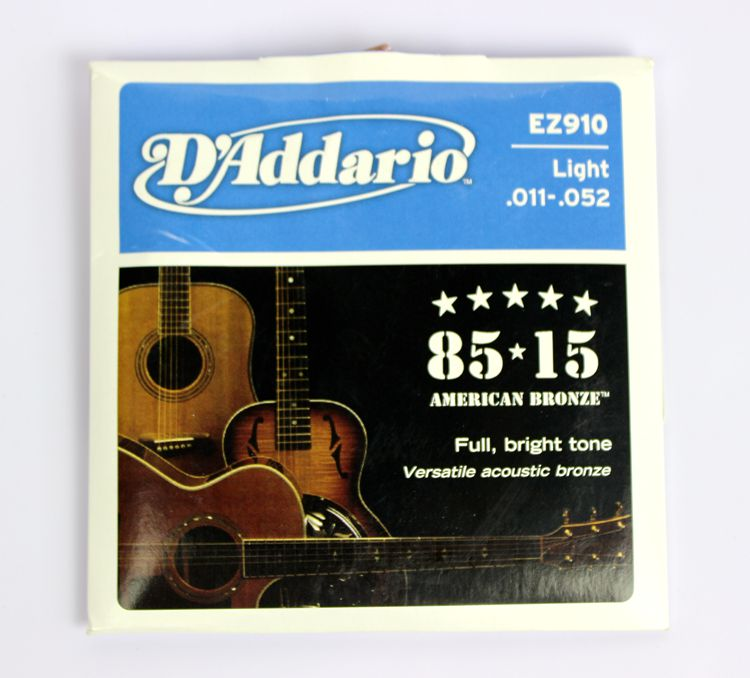 Wholesale wholesale recounts folk guitar-string acoustic guitar acoustic guitar strings-strings guitar strings set