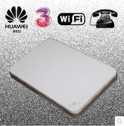 Huawei huawei 3 gg B932 2 g wireless router Support voice wifi router