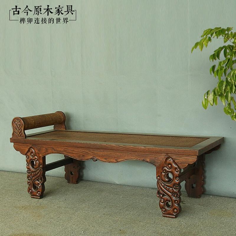 Купить Кушетки / Шезлонги / Пуфики в Китае, в интернет магазине таобао на русском языке