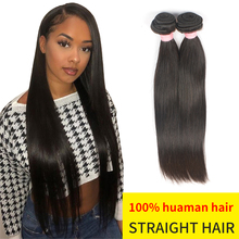 Virgin hair real wig curtain Europe and America