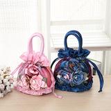 Обувь и сумки, Высококачественные женские сумки, Сумки с кружевом