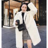 Одежда, Женская верхняя одежда, Меховые пальто