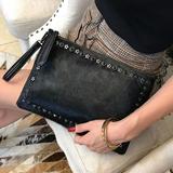 Обувь и сумки, Высококачественные женские сумки, Женские клатчи