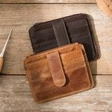 Обувь и сумки, Функциональные сумки, Кошельки для мелочи