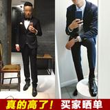 Обувь и сумки, Мужская обувь, Мужская обувь небольшой размер