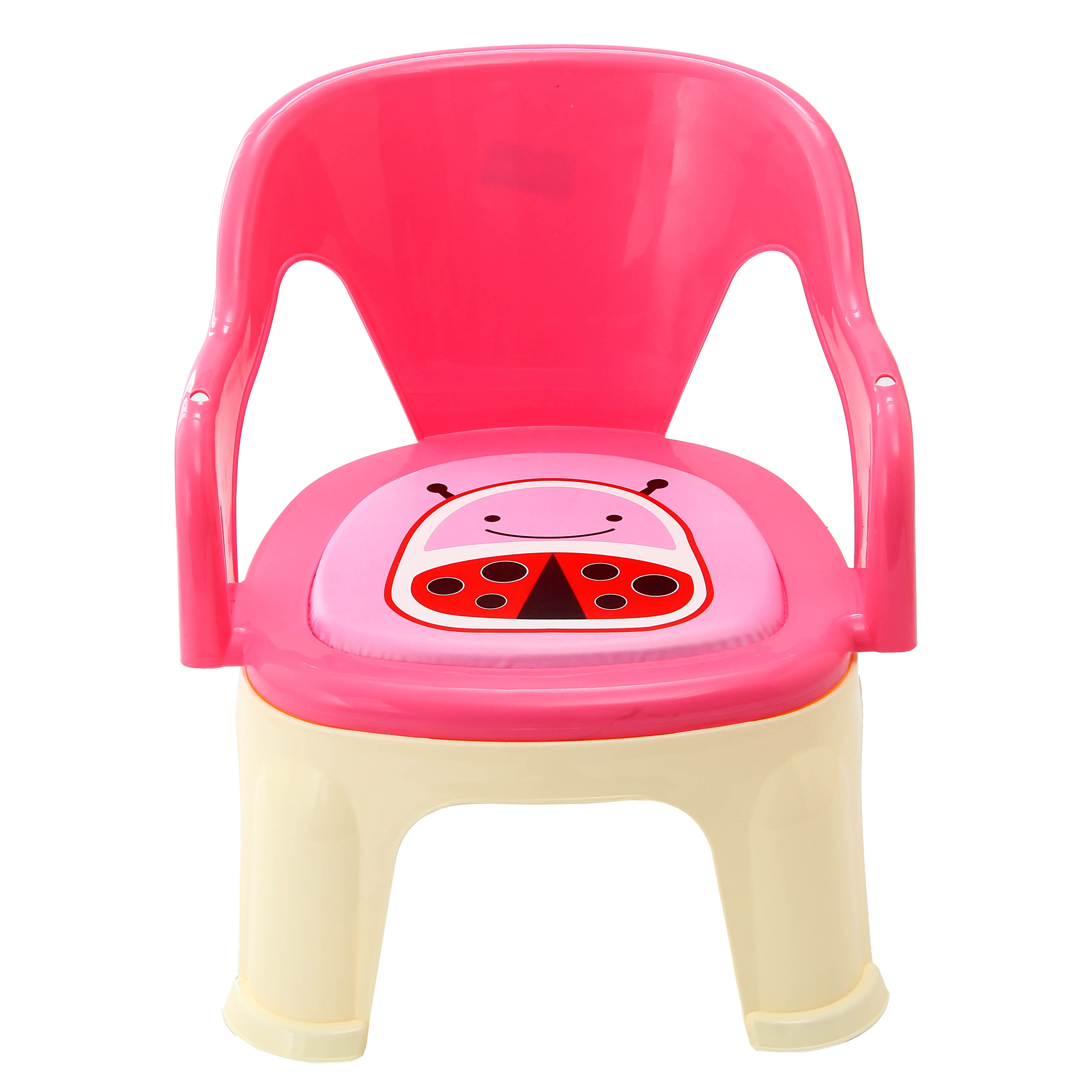 USD 16.97] Children's chairs to eat baby dining chair armchair ...