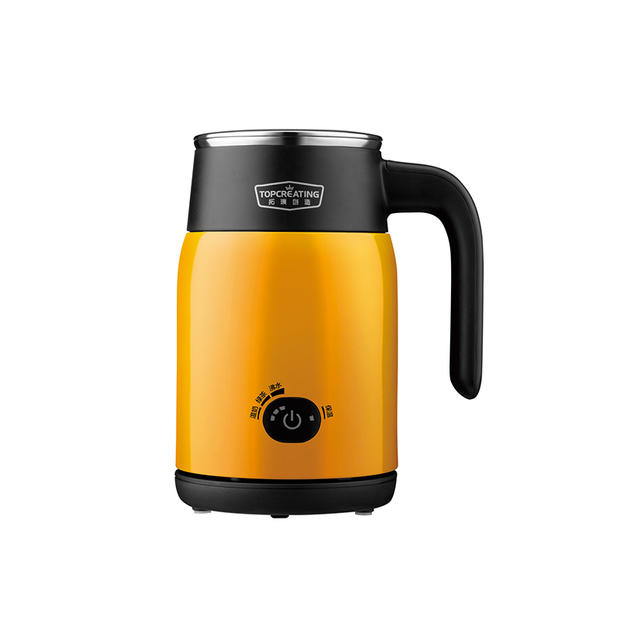 Small Electric Kettle ~ Usd topcreating tuo pu dk tourism portable
