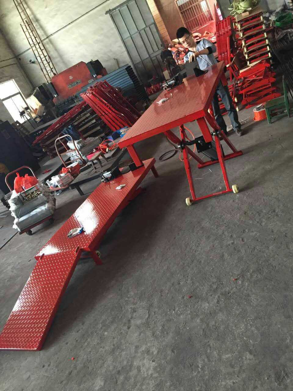 Hydraulic Lift Functions : Usd motorcycle sports car electric repair