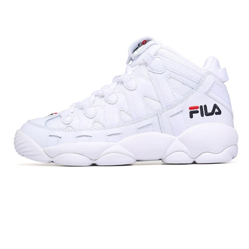usd 23179 fila fei le bb shoes 2018 summer classic