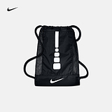 Nike 耐克官方 NIKE HOOPS ELITE BASKETBALL 健身包 BA5342