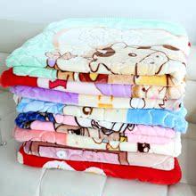 PP70801 осень сырье ребенок волосы одеяло модель мягкий мультики одеяло ребенок шерстяные одеяла сын ребенок крышка одеяло одеяла